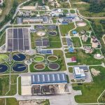 treatment-plant-wastewater-2826988_640